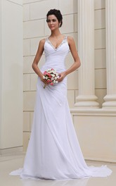 Strapless Se Sequined Deep Flattering Sleeveless Gown