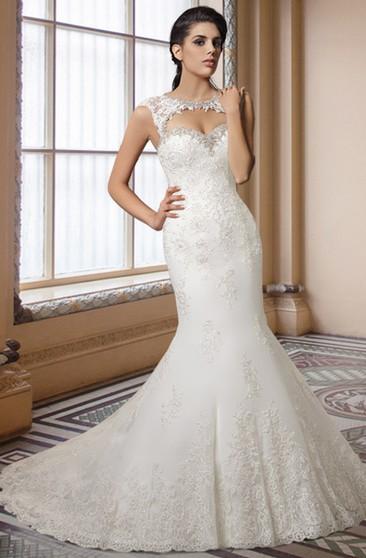 Cheap Wedding Dresses Cape Town Dressafford