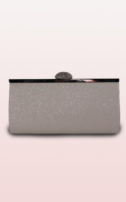 Sequin Crystal Handbag